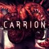 Carrion artwork