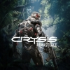 Crysis Remastered artwork
