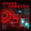 Cyber Complex artwork