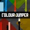 Color Jumper artwork