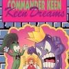Commander Keen in Keen Dreams: Definitive Edition artwork