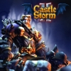 CastleStorm II artwork