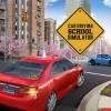 Car Driving School Simulator artwork