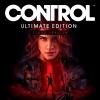 Control: Ultimate Edition - Cloud Version artwork