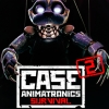 CASE 2: Animatronics Survival artwork