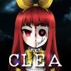 Clea artwork