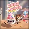 Cake Bash artwork