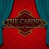 The Casino: Roulette, Video Poker, Slot Machines, Craps, Baccarat (XSX) game cover art