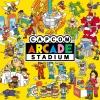 Capcom Arcade Stadium (Switch)