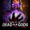 Curse of the Dead Gods (Switch)