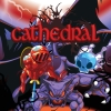 Cathedral (Switch) artwork