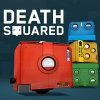 Death Squared (Switch) artwork