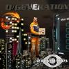 D/Generation HD artwork