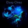 Deep Ones artwork