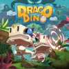 DragoDino (SWITCH) game cover art