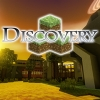 Discovery artwork