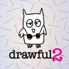 Drawful 2 (Switch) artwork