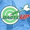 Darts Up (SWITCH) game cover art