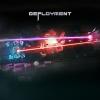 Deployment artwork