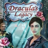 Dracula's Legacy (SWITCH) game cover art