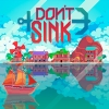 Don't Sink artwork