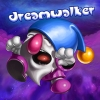 Dreamwalker artwork