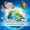 Doodle God: Evolution (SWITCH) game cover art