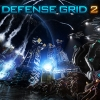 Defense Grid 2 (SWITCH) game cover art