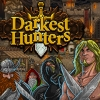 Darkest Hunters artwork