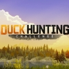 Duck Hunting Challenge artwork