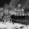 A Dark Room artwork