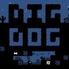 Dig Dog artwork