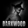 Darkwood artwork