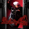 Devil May Cry (XSX) game cover art