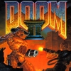 DOOM II (Classic) (XSX) game cover art