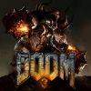 DOOM 3 artwork