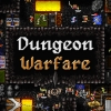 Dungeon Warfare artwork