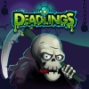 Deadlings (SWITCH) game cover art