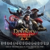 Divinity: Original Sin 2 - Definitive Edition (XSX) game cover art