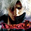 Devil May Cry 2 (SWITCH) game cover art