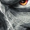 Darksiders II: Deathinitive Edition artwork
