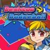 Desktop Dodgeball artwork