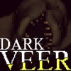 Dark Veer artwork