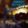 Deep Space Rush artwork