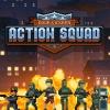Door Kickers: Action Squad artwork