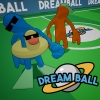 DreamBall (XSX) game cover art