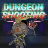 Dungeon Shooting artwork