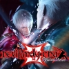 Devil May Cry 3: Special Edition artwork