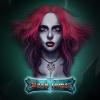 Dark Tower: RPG Dungeon Puzzle artwork