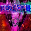 Dezatopia artwork